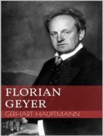 Florian Geyer