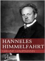 Hanneles Himmelfahrt