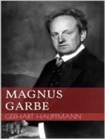 Magnus Garbe