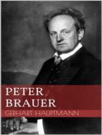 Peter Brauer
