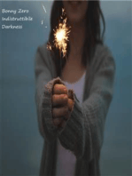 Indistruttibile-darkness