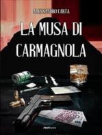 La Musa di Carmagnola