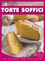 Torte soffici