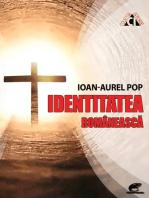 Identitatea românească