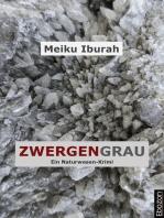 Zwergengrau