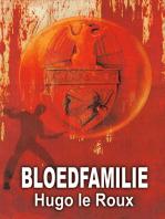 Bloedfamilie