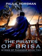 The Pirates of Brisa