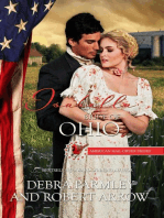Isabella, Bride of Ohio (American Mail Order Brides Series, #17)