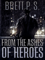From the Ashes of Heroes