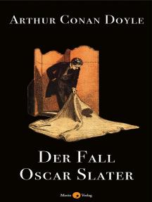 Der Fall Oscar Slater
