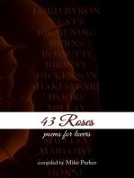 43 Roses