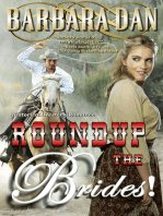 Roundup the Brides!