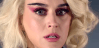 The Maddening Media Obsession With Female Feuds, Katy Perry Edition