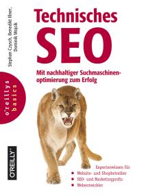 Technisches SEO: Mit nachhaltiger Suchmaschinenoptimierung zum Erfolg
