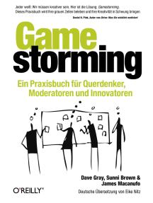 Gamestorming
