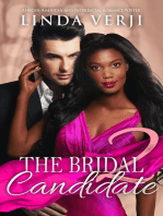 The Bridal Candidate 2