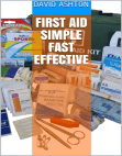 First Aid: Simple, Fast, Effective