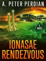 Ionasae Rendezvous