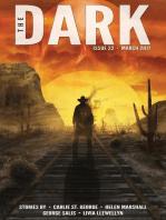 The Dark Issue 22