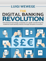 The Digital Banking Revolution