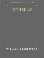 Othello (French Edition)