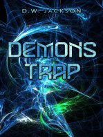 Demons Trap