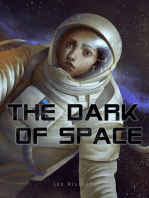 The Dark of Space