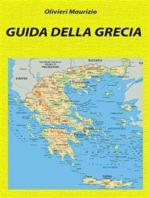 Guida della Grecia