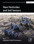 New Pesticides and Soil Sensors