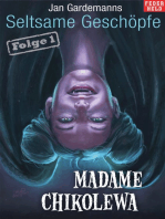 Madame Chikolewa