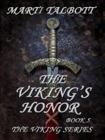 The Viking's Honor