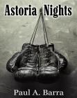 Astoria Nights
