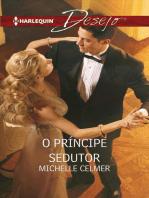 O príncipe sedutor