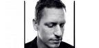 Peter Thiel Will Pay You to Drop Out of College