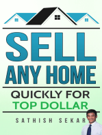 Sell Any Home