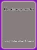 Un documento