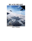Black Heart: Dreams, #17 Free download PDF and Read online