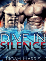 Dive in Silence