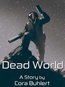 Dead World: In Love and War, #11
