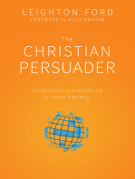 Christian Persuader