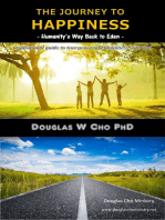 The Journey to Happiness