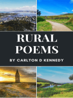 Rural Poems