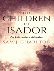 The Children of Isador