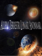 Alieni terrestri lunachi amunachi