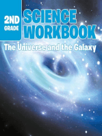 2nd Grade Science Workbook