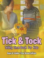 Tick & Tock
