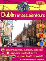 Dublin et alentours