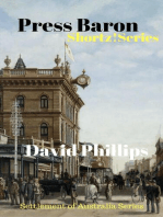 Press Baron