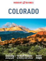 Insight Guides Colorado (Travel Guide eBook)