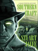 Southern Craft